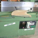 Surface planer.w